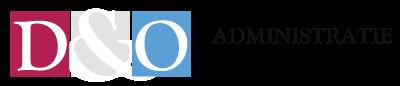 D&O Administratie